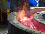 2.焼成炉