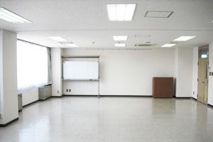 会議室(301、302)